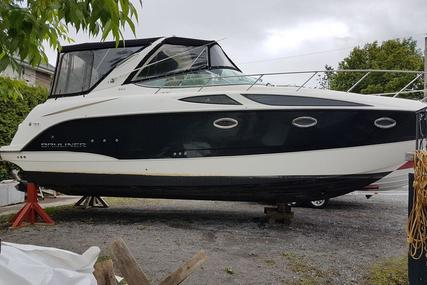 Bayliner 320 for sale in  for P.O.A.