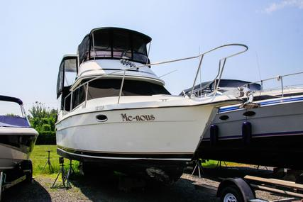 Prowler Sundeck 9M for sale in Canada for P.O.A.
