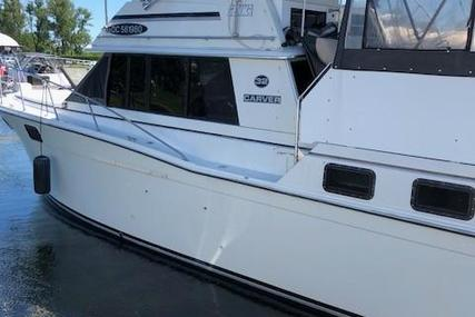 Carver Yachts 3207 Aft Cabin for sale in  for P.O.A.