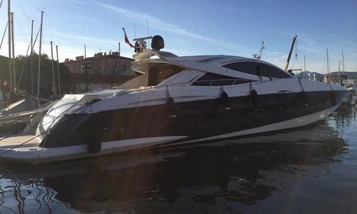 Image of Canados 90 for sale in France for €1,700,000 (£1,526,485) France