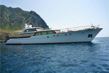 Willemsen Navetta for sale in Italy for €1 (£1)