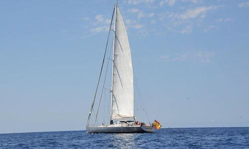 Image of MAG 90 for sale in Spain for €775,000 (£692,236) Costa Blanca, , Spain