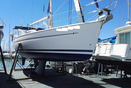 Bavaria Yachts 36 for sale in Spain for €49,500 (£43,990)