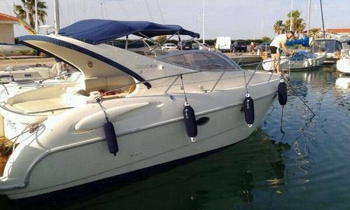 Image of Gobbi 315 SC for sale in Spain for €57,000 (£51,056) Costa Blanca, , Spain