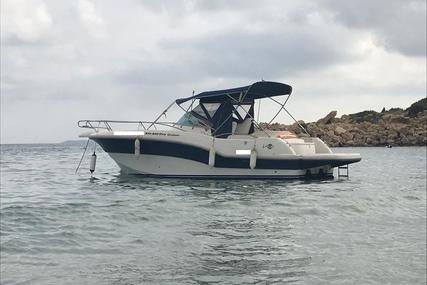Rio 850 DAY CRUISER for sale in Spain for €25,000 (£22,097)