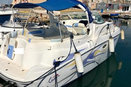 Lema Gold II for sale in Spain for €20,000 (£17,596)