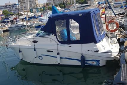 Lema Force for sale in Spain for €14,500 (£12,886)
