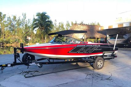 2017 Nautique Ski  200 CB for sale in United States of America for $51,900 (£40,617)