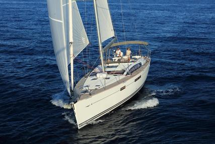 Jeanneau 58 for sale in United States of America for $695,100 (£535,446)