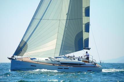 Jeanneau Sun Odyssey 449 for sale in United States of America for $260,800 (£198,442)
