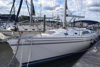 Catalina 445 for sale in United States of America for $272,500 (£213,692)
