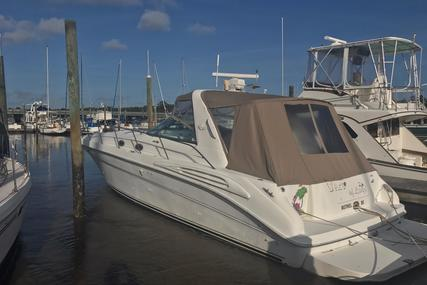 Sea Ray Sundancer for sale in United States of America for $77,000 (£59,109)