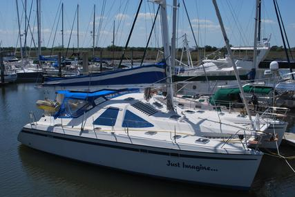 Privilege 42 for sale in United States of America for $235,000 (£178,811)