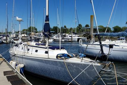 Custom Sail boat for sale in United States of America for $15,000 (£11,797)