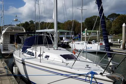 Catalina 320 for sale in United States of America for $69,900 (£54,244)