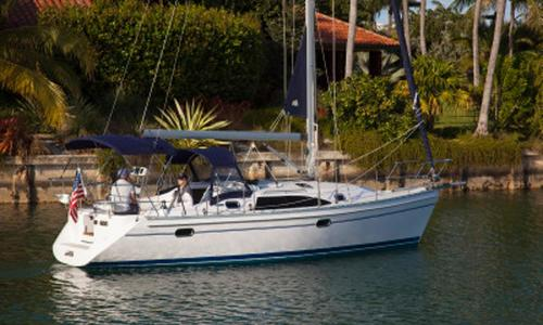 Image of Catalina 315 for sale in United States of America for $135,533 (£107,660) GA, , United States of America