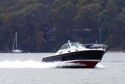 Back Cove 26 for sale in United States of America for $82,500 (£62,719)