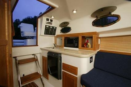 Back Cove 26 for sale in United States of America for $82,500 (£63,730)