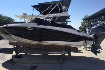 Southwind 2200 SD for sale in United States of America for $42,500 (£33,261)