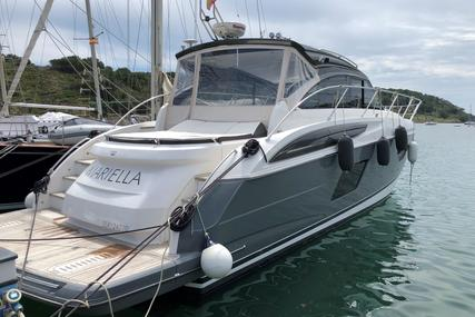 Princess V48 for sale in Spain for £470,000