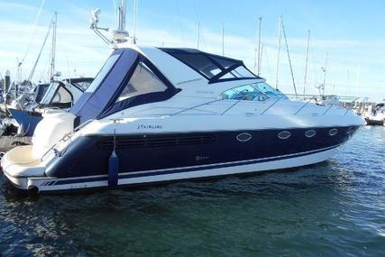 Fairline Targa 43 for sale in Spain for £120,000