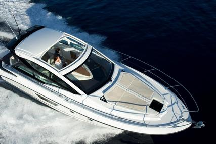 Beneteau Gran Turismo 40 for sale in Spain for €425,920 (£380,986)