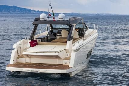 Absolute 40 STL for sale in Spain for €514,995 (£463,229)