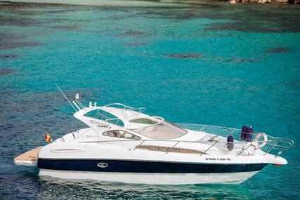 Gobbi 375 SC for sale in Spain for €74,995 (£64,176)