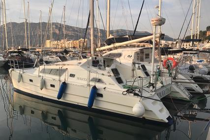 Solaris Sunrise for sale in Spain for £59,750