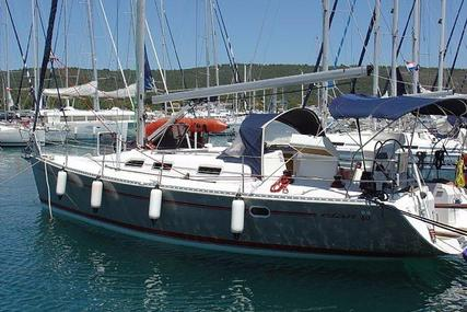 Elan 40 for sale in Croatia for €59,000 (£50,964)
