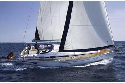 Bavaria Yachts 39 Cruiser for sale in Croatia for €68,000 (£61,030)
