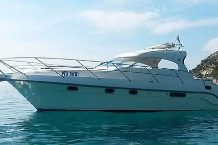 NIDELV 320 HT CRUISER for sale in Croatia for €89,000 (£79,496)