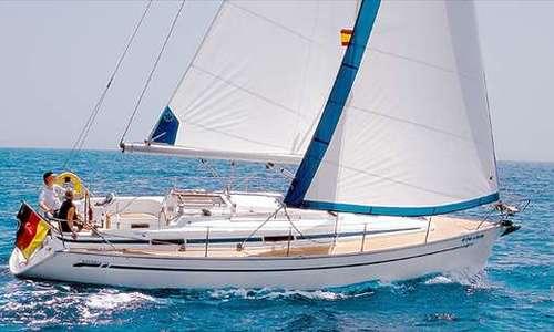 Image of Bavaria Yachts 34 for sale in Croatia for €45,000 (£39,610) Zadar, , Croatia