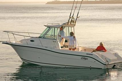 Seaswirl 2601 Walkaround I/O for sale in Croatia for €37,000 (£33,049)