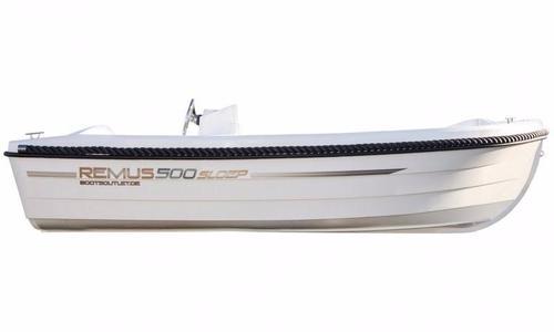 Image of Remus 500 for sale in Slovenia for €5,900 (£5,166) Maribor, , Slovenia