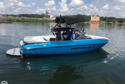Moomba Craz for sale in United States of America for $80,000 (£60,412)