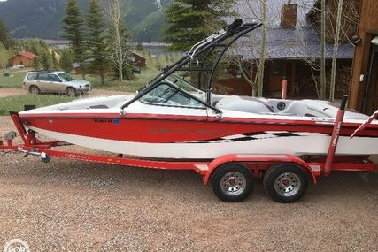 Ski Centurion Elite Bowrider for sale in United States of America for $28,500 (£21,742)