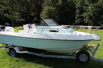 Key West 2000WA for sale in United States of America for $12,500 (£9,929)
