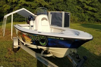 Bulls Bay 2000 for sale in United States of America for $23,850 (£18,135)