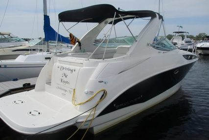Bayliner 285 Cruiser for sale in United States of America for $62,900 (£49,454)