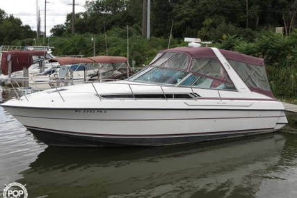 Carver Yachts Allegra 3087 for sale in United States of America for $29,000 (£22,808)