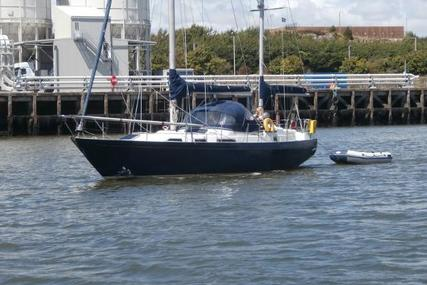 Nicholson 39 for sale in United Kingdom for £46,950