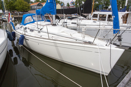 Beneteau First 33.7 for sale in Netherlands for €45,000 (£39,726)