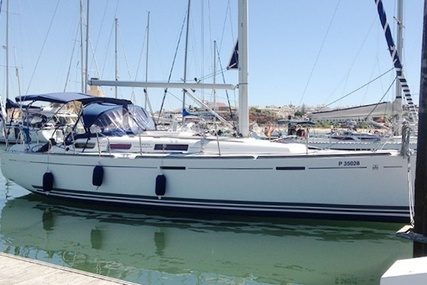 Dufour 365 GRAND LARGE for sale in Portugal for €75,000 (£67,179)