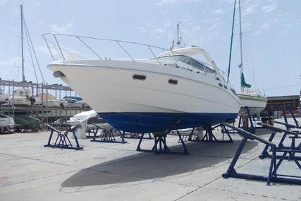 Sealine S42 for sale in Portugal for £124,950