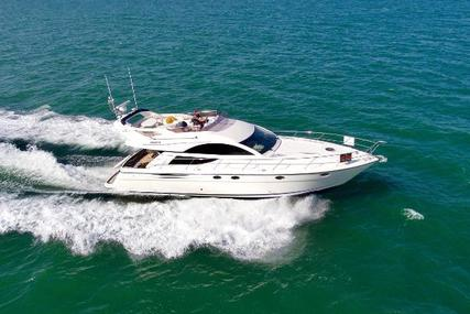Fairline Phantom 50 for sale in United Kingdom for £259,950