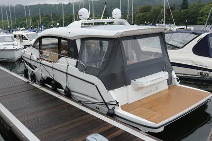 Sealine C430 for sale in United Kingdom for £495,000