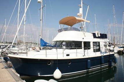 Beneteau Swift Trawler 34 for sale in United Kingdom for £175,000