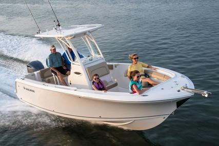Sailfish 241 CC for sale in  for P.O.A.