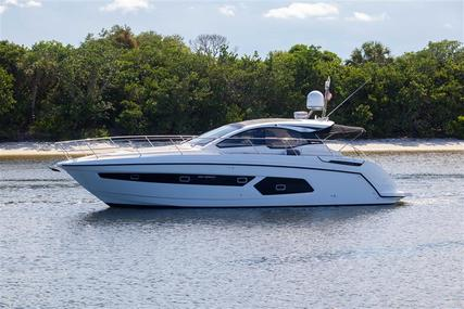 Azimut Yachts for sale in United States of America for $499,000 (£392,447)